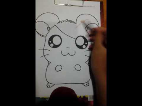 Mewarnai Pokemon Naina Nurul Youtube