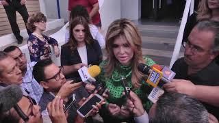 TESTIMONIO DE TARIFAS ELÉCTRICAS EN SONORA