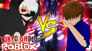 ROBLOX: I MADE A CHALLENGE FOR MY FRIEND!!! #70 ‹ BRUNINHO ›