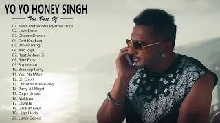 यो-यो-हनी-सिंह-के-सर्वश्रेष्ठ-शीर्ष-20-सबसे-महान-गीत-o-यो-यो-हनी-सोंग-हिंदी-गाने-ज्यूकबॉक्स-2019