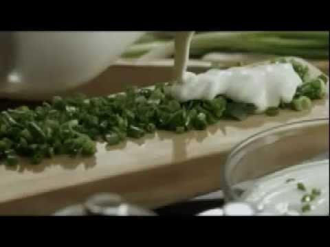 Lays (Pakistan) Flavor World Cup 2011 (Cricket) - Pakistani TV Commercials