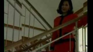 Nur Afni Octavia - Senandung Doa