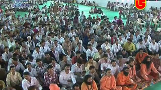 03-PALU BHAI GELVA NA AANGNE KANDAGARA (KUTCH)-DEVRAJ GADHVI ( NANO DERO ) SATE BENI SAMTOL EMA