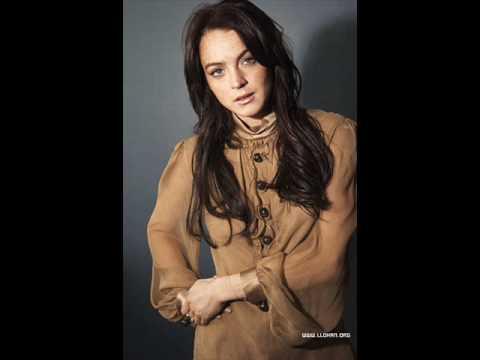 My Innocence - Lindsay Lohan