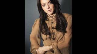 Watch Lindsay Lohan My Innocence video