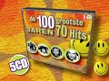 De 100 Grootste Jaren 70 Hits (2008) - YouTube
