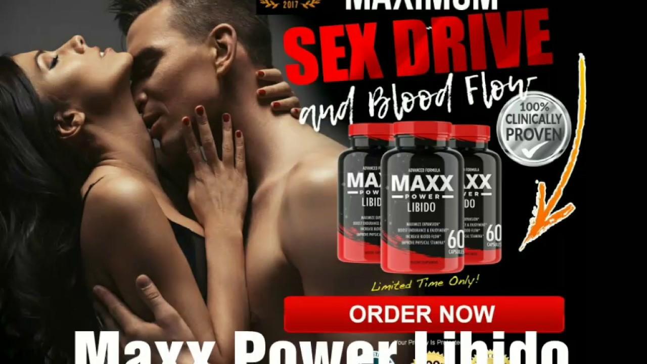 Test supplements that work