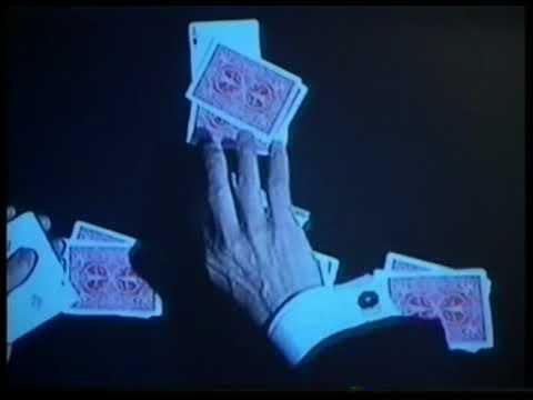 silvan-cards-close-up-la-grande-magia