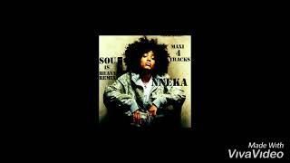 Nneka - Camouflage (Tionga Remix)