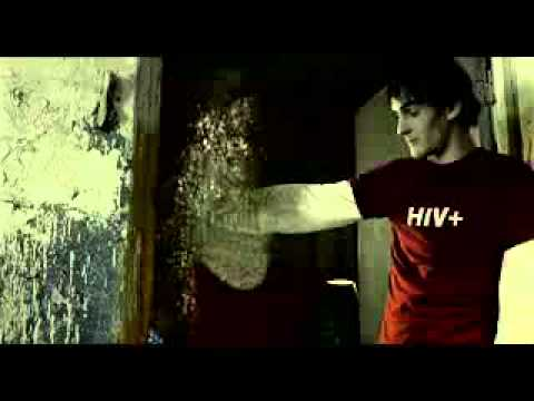 Never Ending Party - AIDS PSA
