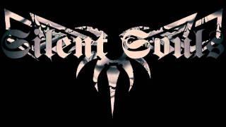 Silent Souls - Revive