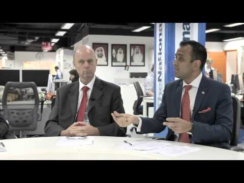 National Conversation - economic diversification in Singapore, Norway and Canada