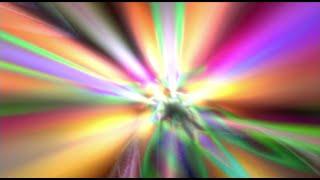 "Download lagu Xbox 360 ""Neon"" Music Visualizer ---Seizure Warning--- (60 fps)"