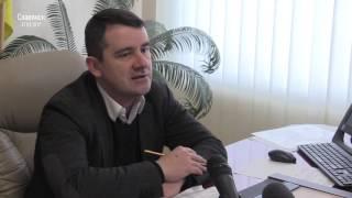 Мэр Славянска обещает покупать квартиры переселенцам