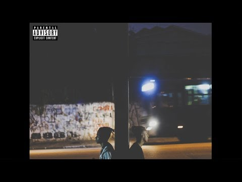 Da Rua à Marte - Calejados (Prod. Guerra) from YouTube · Duration:  4 minutes 51 seconds