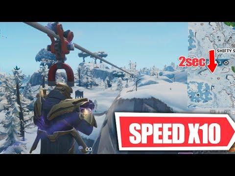 *glitch*-speedhack:-courrir-10x-plus-vite-sur-fortnite!-tuto