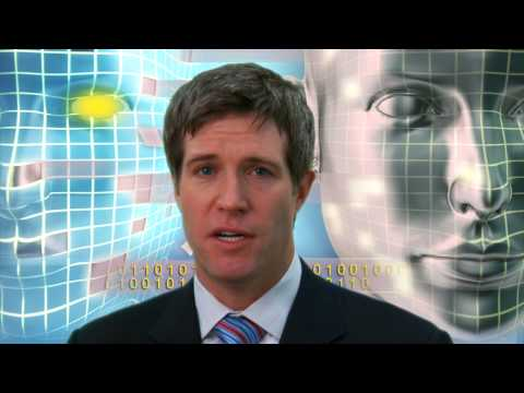 ID Watchdog Company Overview (TSX.V: IDW) (OTCQX: ...
