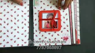 All Clip Of Birthday Gift For Husband Handmade Bhclip Com