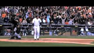 """DREAM""- 2015 Baseball Motivational Video"