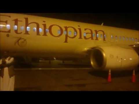 Ethiopian ET844 DUR-ADD Y