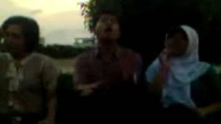 Video panas mojok di monas