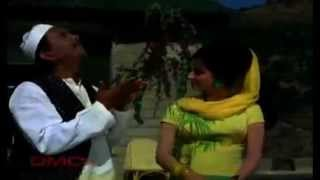 Vatan Ka Kya Hoga Anjaam Song Hindi Movie Aadmi Aur Insaan flv   YouTube