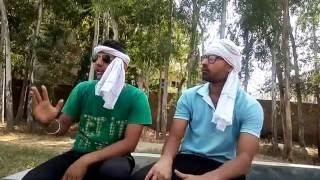 Diwali Preparation in haryana || Haryanvi comedy video||a video  by Swadu Staff Films