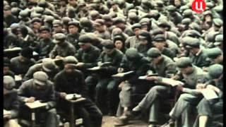 Самый большой конфликт СССР и Китая(Документальный фильм из серии