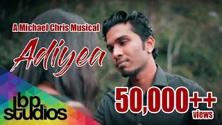 Download lagu Adiyea - Michael Chris | Clipshot Nesh | Haariharan (Official Music Video)