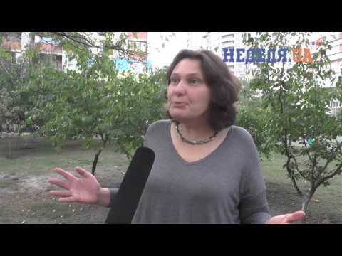 Татьяна Монтян: Отобрать квартиру за долги по ЖКХ могут у каждого