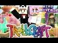 The Date. | Ep. 8 | TrollCraft Minecraft