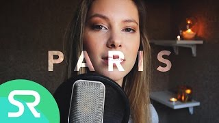 Video The Chainsmokers - Paris | Shaun Reynolds & Romy Wave Cover download MP3, 3GP, MP4, WEBM, AVI, FLV November 2017