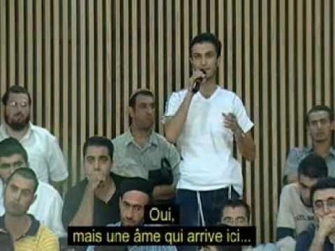 לטומי יש זכות - Les droits de Tomy