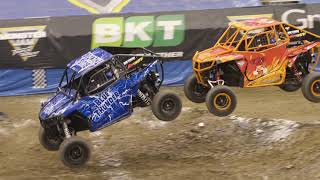 Pittsburgh, PA Highlights | Monster Jam 2019
