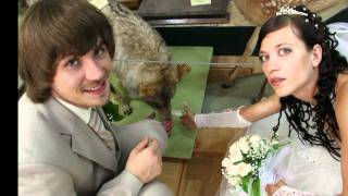 Наша свадьба Ростова на Дону фото
