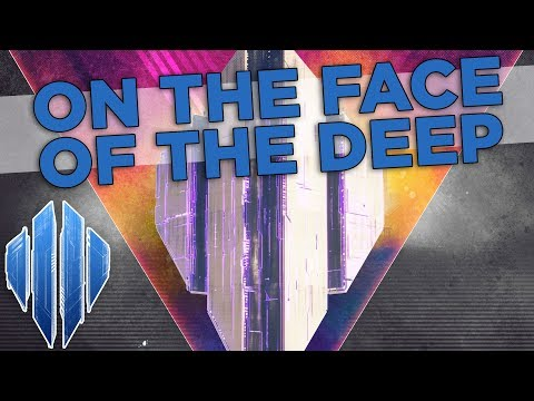 Scandroid - On The Face of The Deep