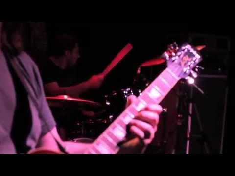 Mindlag Project - Tribune (live)