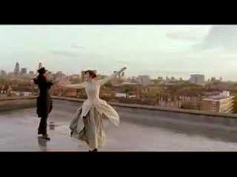 Cibelle feat. Devendra Banhart -