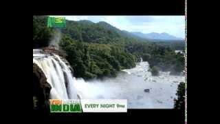 Yeh Mera India anthem (Hindi) - 1 min