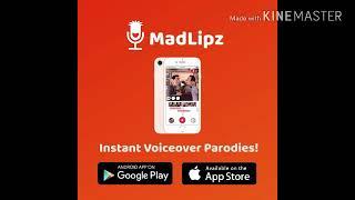 so so funny Punjabi madlipz  video no 1