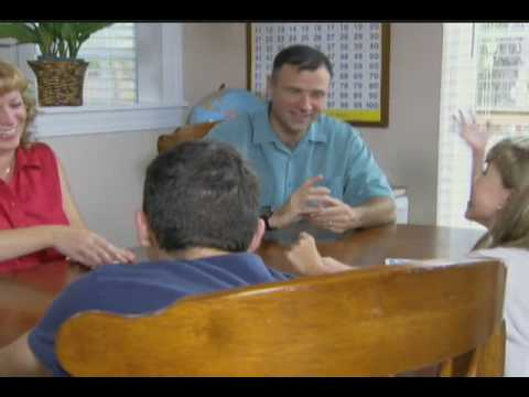 US Army Chaplain - This video is about serving as a Chaplain