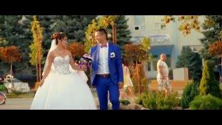 Wedding Day Михаил и Мария