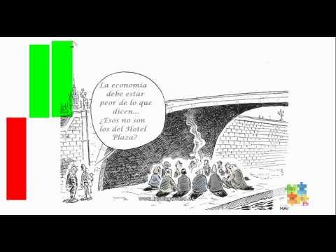 Historia del Forex - 5 de 8 - Acuerdos del Hotel Plaza y la devaluacion del Dólar