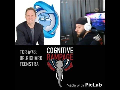 tcr-#78:-dr.-richard-feenstra