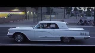 Borchardt - Nada de Nada (Video Oficial)