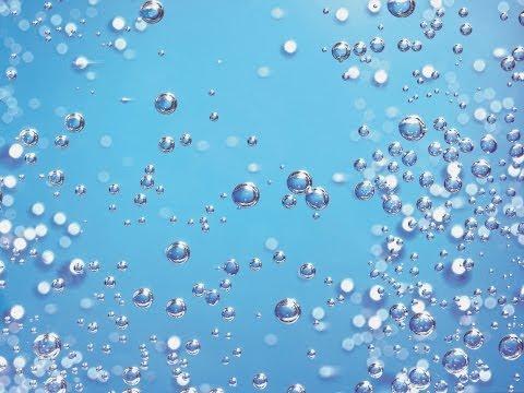 Секреты очистки воды - 2. Влияние примесей в воде на организм человека.