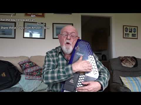 autoharp:-tulips-from-amsterdam-(including-lyrics-and-chords)