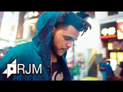 The Weeknd - Down (New Song 2017)
