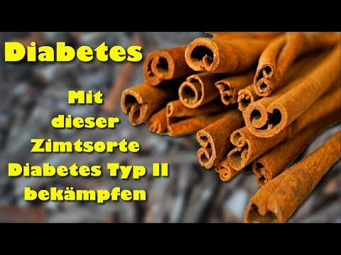 diabetes---mit-dieser-zimtsorte-diabetes-typ-ii-bekämpfen