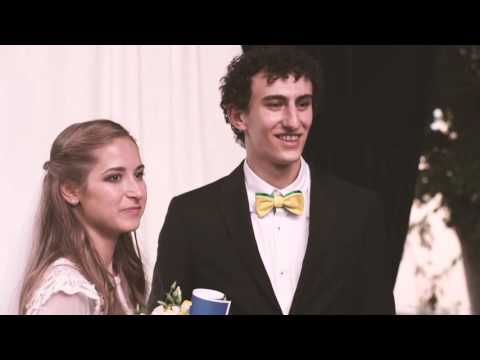 еврейские молодежные знакомства
